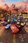 The Bumpy Road to 'Cars', Possibly Pixar's Most Contentious Movie