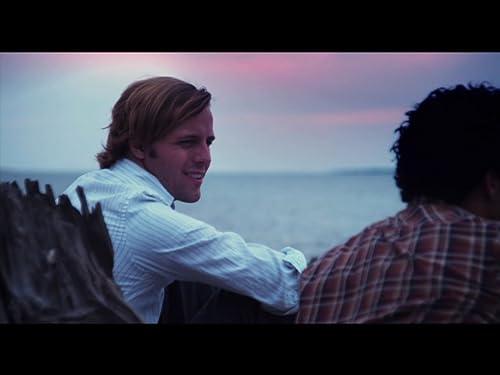 The Fogotten Coast - Officlal Trailer