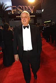 Primary photo for Tommy Lasorda