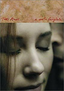 Website for downloading movie trailers Tori Amos: A Sorta Fairytale by [720x1280]