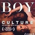 Derek Magyar in Boy Culture (2006)