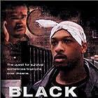 Black Picket Fence (2002)