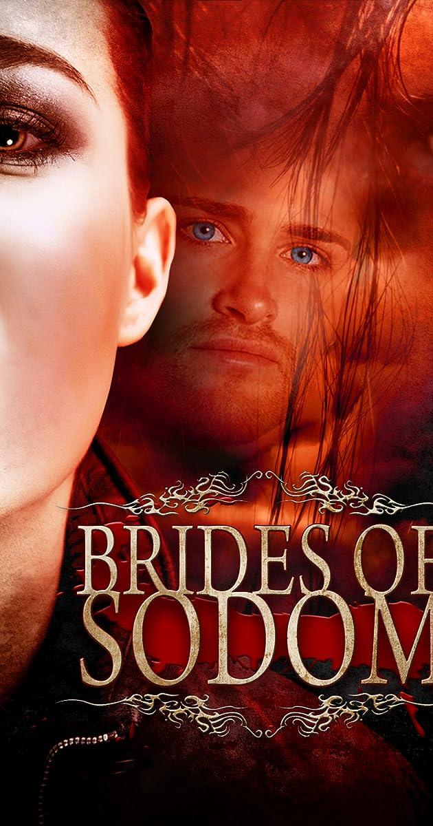 The Brides of Sodom (2013) - IMDb