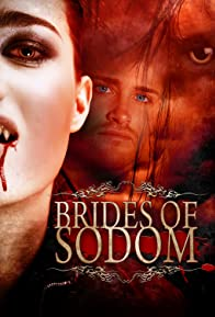 Primary photo for The Brides of Sodom