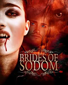 HD movie hd download The Brides of Sodom [pixels]