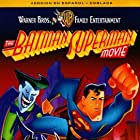 The Batman Superman Movie: World's Finest (1997)