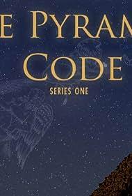 The Pyramid Code Poster - TV Show Forum, Cast, Reviews