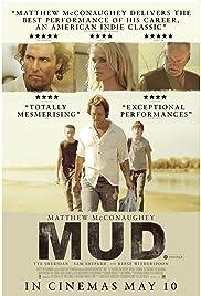 Mud (2012) 720p