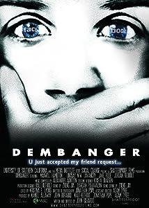 Old tv movie downloads Dembanger USA [[480x854]