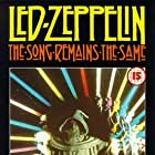 The Song Remains the Same (1976)