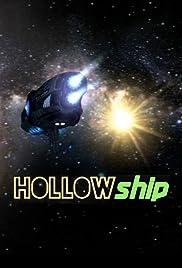 Hollow Ship Poster
