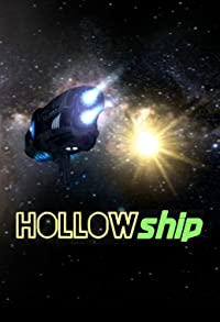 Primary photo for Hollow Ship