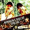 Minnows Biscjit Special (2011)