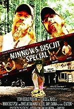 Minnows Biscjit Special