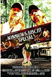 Minnows Biscjit Special () film en francais gratuit