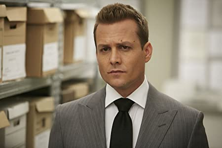 harvey specter hair style suits 2011 9230