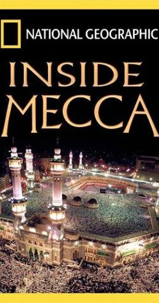 Inside Mecca (TV Movie 2003) - Inside Mecca (TV Movie 2003) - User