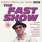 The Fast Show (1994)