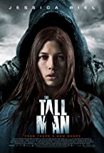 Primary image for The Tall Man