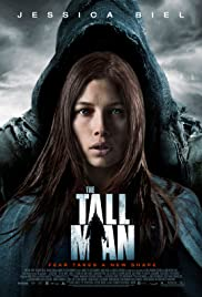 The Tall Man (2012) 1080p