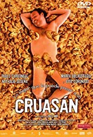Lo mejor que le puede pasar a un cruasán (2003)