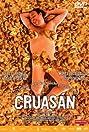 Lo mejor que le puede pasar a un cruasán (2003) Poster