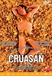 Lo mejor que le puede pasar a un cruasán (2003) Poster - Movie Forum, Cast, Reviews