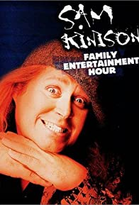 Primary photo for The Sam Kinison Family Entertainment Hour