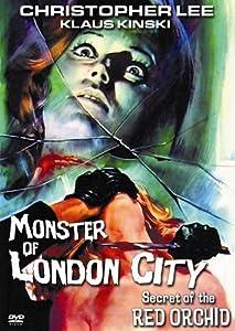 Best site to download 300mb movies Das Ungeheuer von London-City [Mkv]
