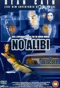 Primary photo for No Alibi
