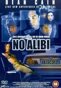 Full movies online No Alibi Bryan Goeres [QHD]