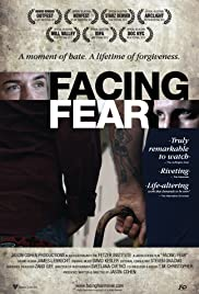 Facing Fear Poster
