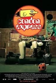 Condón Express (2005)