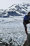 Exclusive: James Balog and Jeff Orlowski Talk Chasing Ice