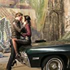 Sharon Leal and William Levy in Addicted (2014)