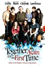 Together Again for the First Time (2008) Poster