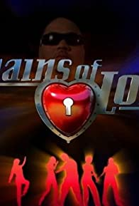 Primary photo for Chains of Love