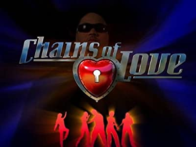 Chains of Love by