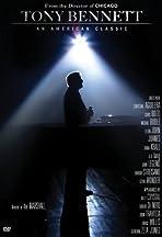 Tony Bennett: An American Classic
