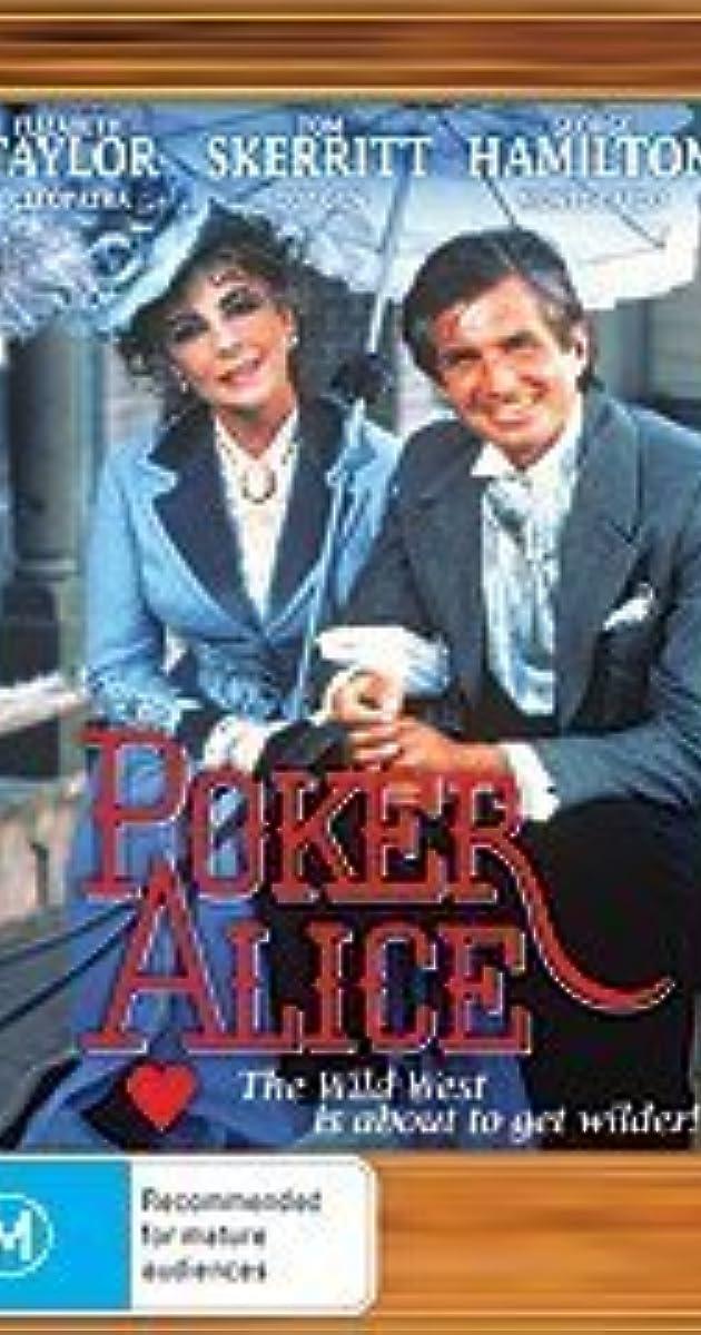 покер ам фильм смотреть онлайн