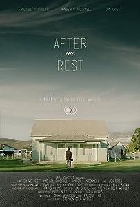 After We Rest