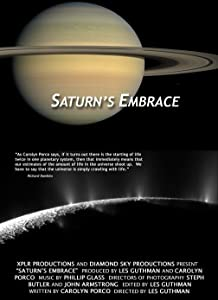 Movies downloadable online Saturn's Embrace [640x352]