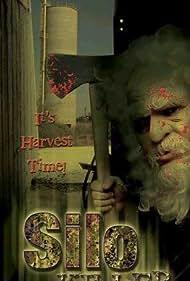 Silo Killer (2006) Poster - Movie Forum, Cast, Reviews