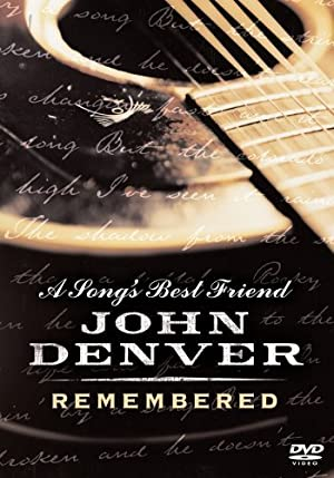 Where to stream A Song's Best Friend: John Denver Remembered