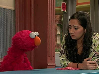 IMDB online movie watching Elmo and Leela Look for a Mine-itis Cure [DVDRip]