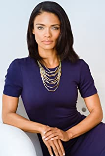 Kandyse McClure Picture
