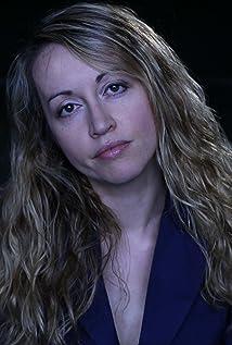 Sabrina Doyle Picture
