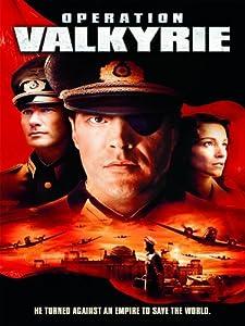 Direct movie downloads for free Stauffenberg by Roland Suso Richter [320x240]