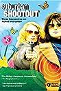 Suburban Shootout (2006) Poster