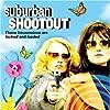 Suburban Shootout (2006)